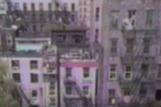 Video: Alphabet City in the 1980s