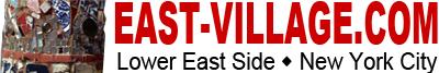 EAST-VILLAGE.com